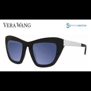 ♠️🗯Vera Wang Sunglasses